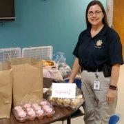 Kupcakz Tulsa Bakery - Community Photo
